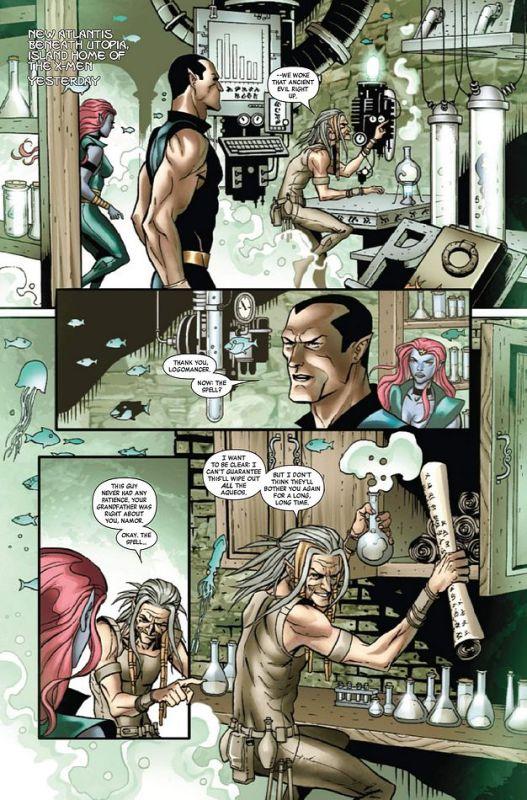 Namor The First Mutant #1-11 [Série] Namorfm003_int_lr_0003.2010102981449