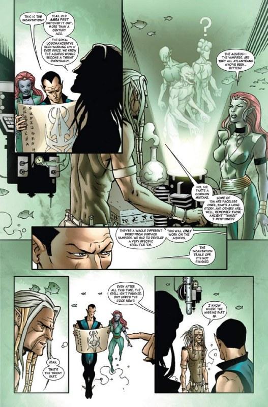 Namor The First Mutant #1-11 [Série] Namorfm003_int_lr_0004.2010102981459