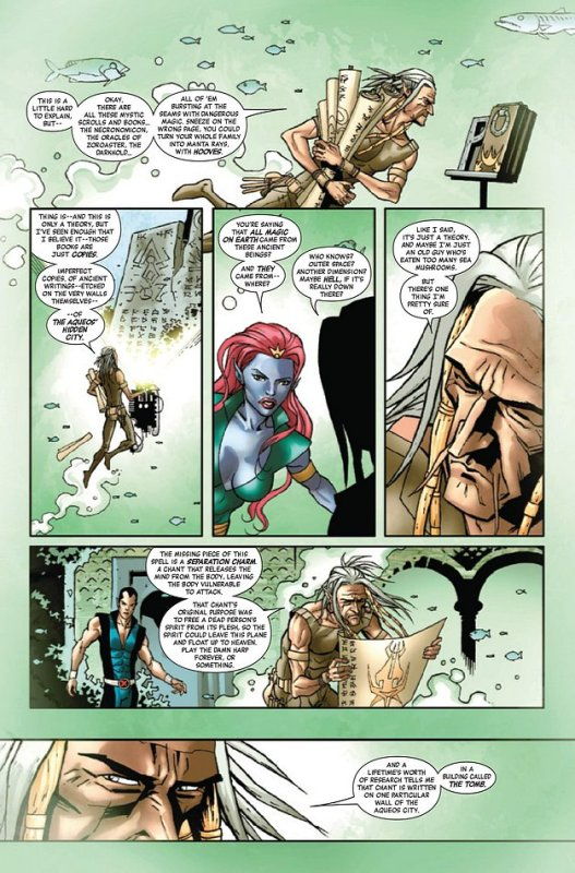 Namor The First Mutant #1-11 [Série] Namorfm003_int_lr_0005.201010298157