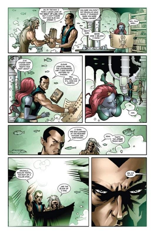 Namor The First Mutant #1-11 [Série] Namorfm003_int_lr_0007.2010102981525