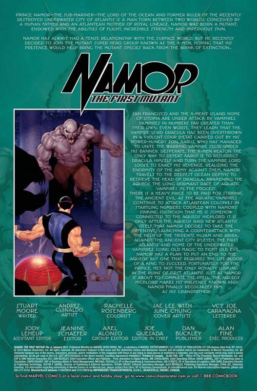 Namor The First Mutant #1-11 [Série] Namorfm004_int_lr_0001.201011199283