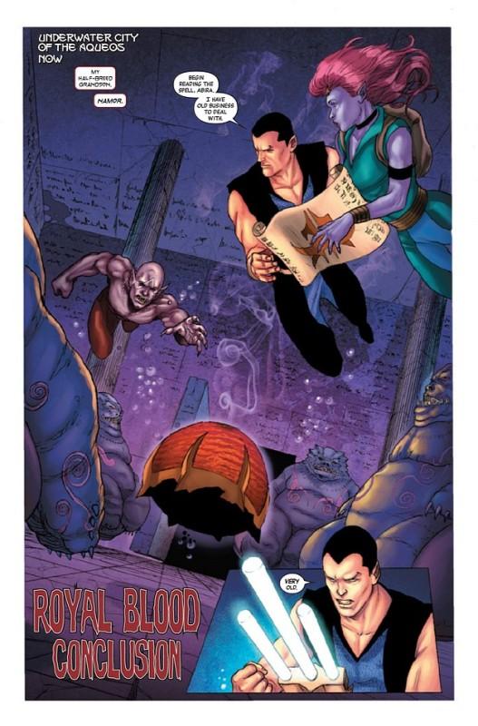Namor The First Mutant #1-11 [Série] Namorfm004_int_lr_0003.2010111992822
