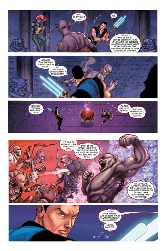 Namor The First Mutant #1-11 [Série] Namorfm004_int_lr_0004.2010111992829