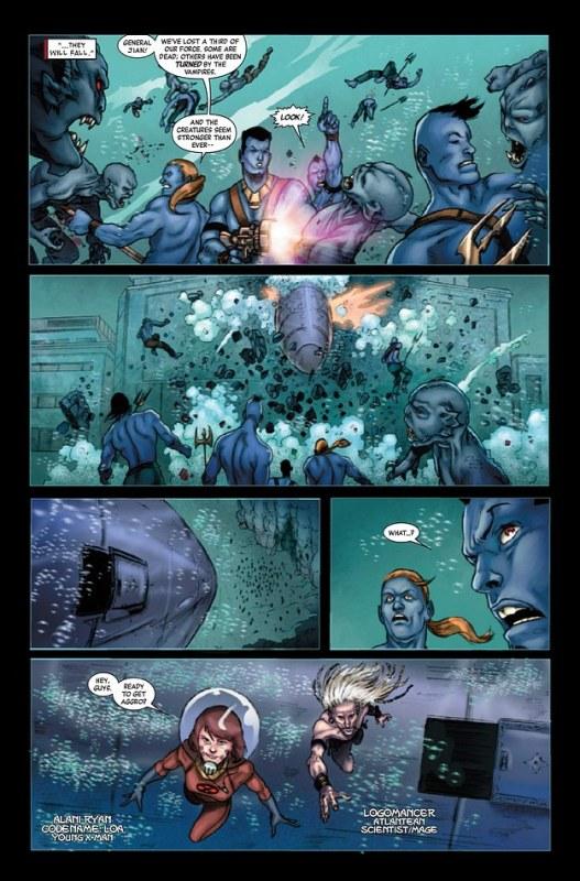 Namor The First Mutant #1-11 [Série] Namorfm004_int_lr_0005.2010111992838