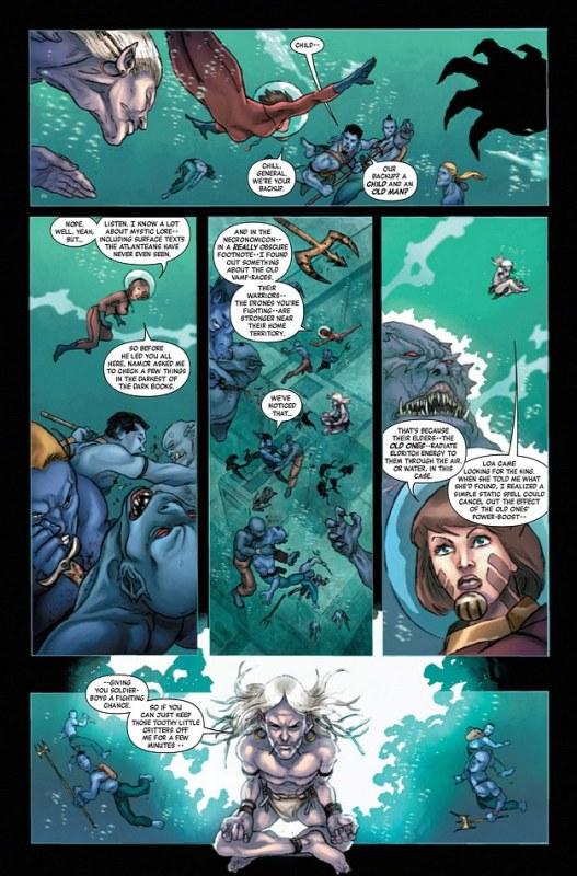 Namor The First Mutant #1-11 [Série] Namorfm004_int_lr_0006.2010111992846