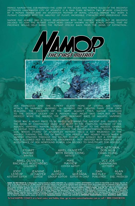 Namor The First Mutant #1-11 [Série] Namorfm005_int_lr_0001.201012179457