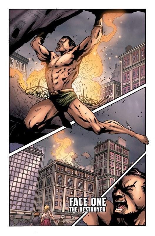 Namor The First Mutant #1-11 [Série] Namorfm005_int_lr_0005.201012179541
