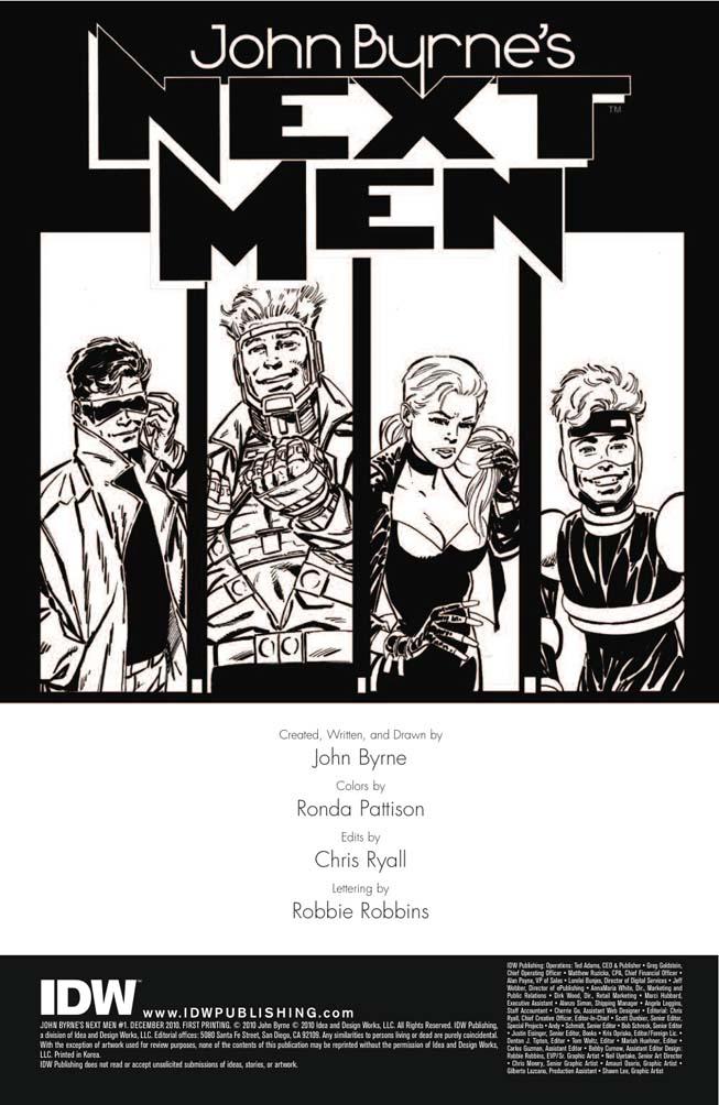 John Byrne's Next Men [IDW] Nextmen11.2010121492847