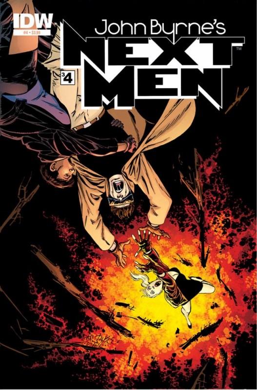 John Byrne's Next Men [IDW] Nextmen4a.2010122785933