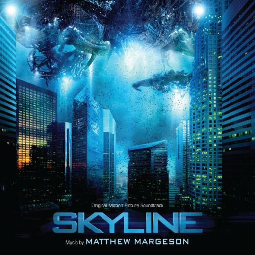 [MULTI] Skyline [OST][2010][iTunes Edition][EXCLU]