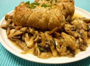 paupiette-aux-champignons1.201211604234