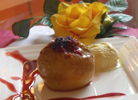 pomme-au-four-aux-fruits-secs.20101013181848