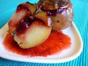 pomme-aux-airelles.201221705346
