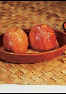 pommes-grand-mere-creme-a-la-cannelle-_4486.2012102311039
