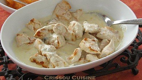 poulet-au-roquefort.2012103004331