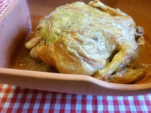 poulet-en-brique.201231505315