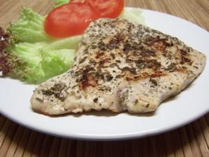 poulet-paillard.201241511554