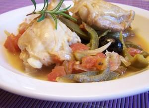 poulet-provencal1.201212503716