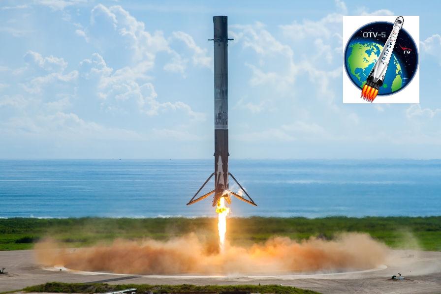 premier-etage-falcon-9-orbital-test-vehicle-5.201852521041.jpg