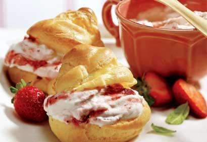 profiteroles-fraises410.201210170240