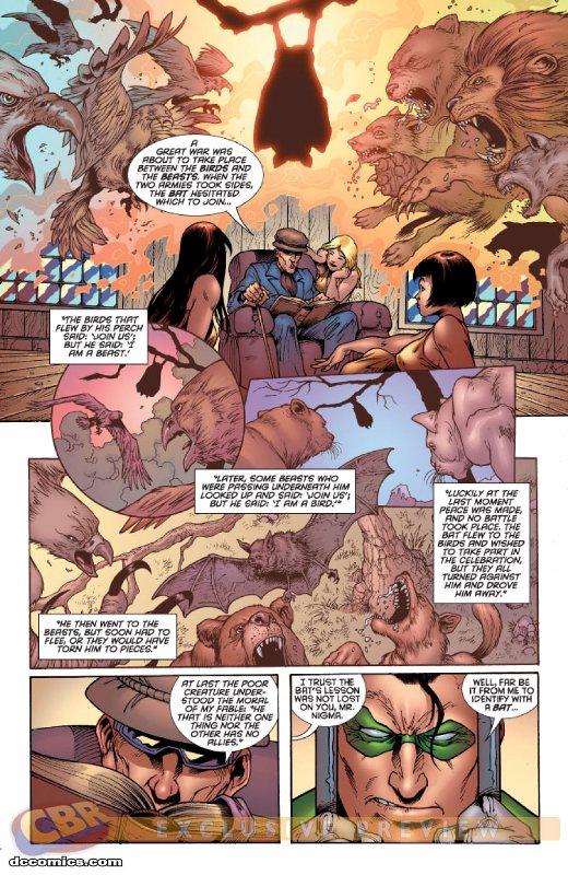 Gotham City Sirens [Série] - Page 2 Prv4782_pg1.201033191633