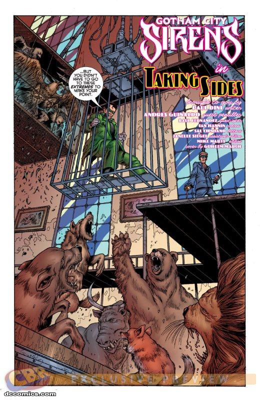 Gotham City Sirens [Série] - Page 2 Prv4782_pg2.201033191647