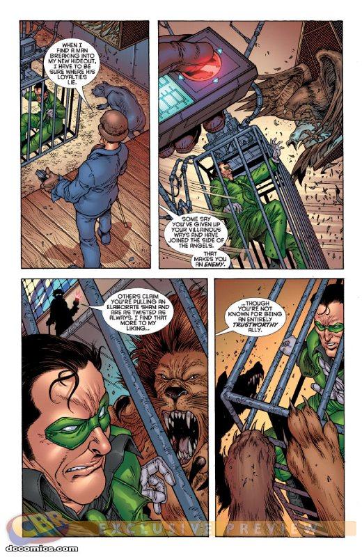 Gotham City Sirens [Série] - Page 2 Prv4782_pg3.20103319172