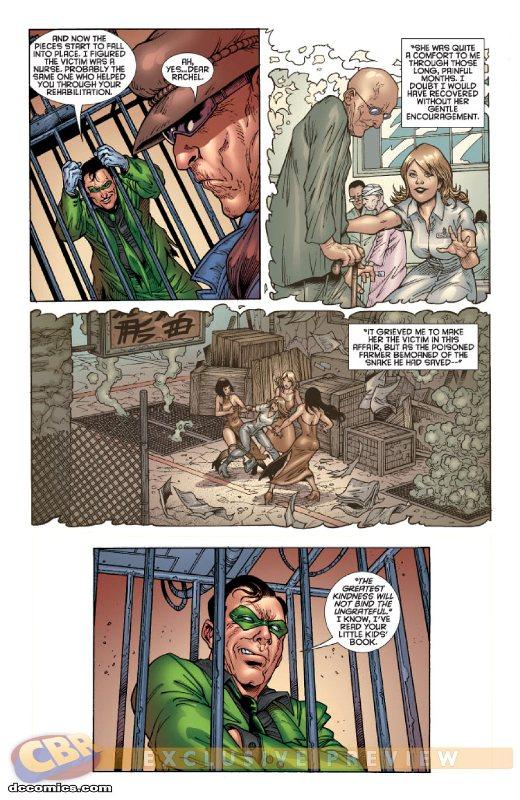 Gotham City Sirens [Série] - Page 2 Prv4782_pg5.20103319179