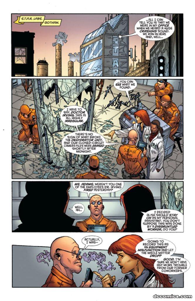 Gotham City Sirens [Série] - Page 2 Prv5883_pg2.201072892058