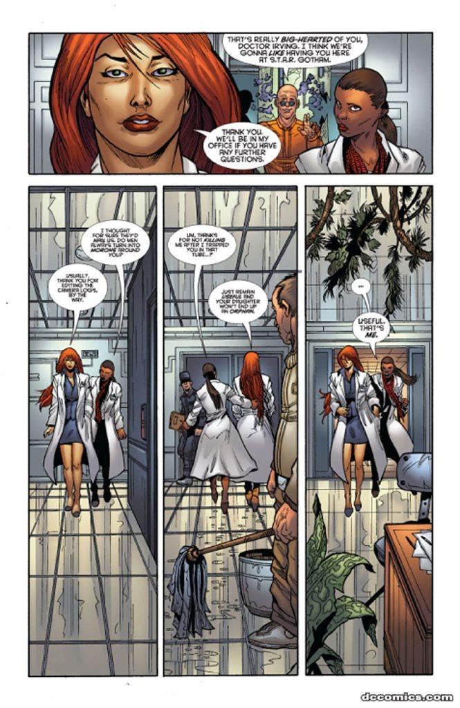 Gotham City Sirens [Série] - Page 2 Prv5883_pg3.20107289219