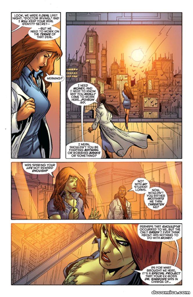 Gotham City Sirens [Série] - Page 2 Prv5883_pg4.201072892120