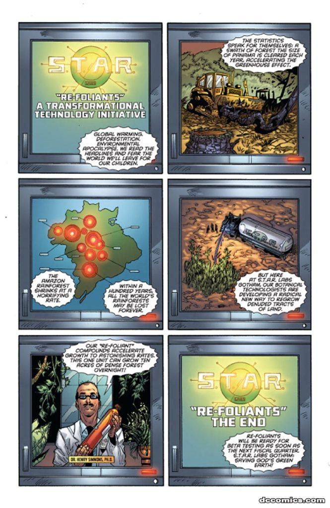 Gotham City Sirens [Série] - Page 2 Prv5883_pg5.201072892131