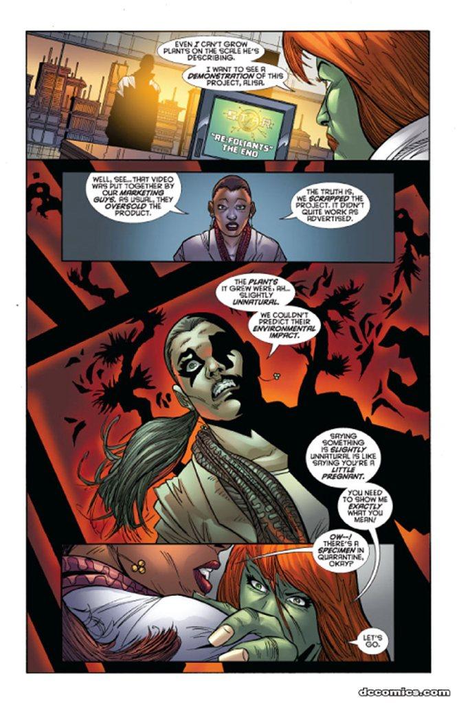 Gotham City Sirens [Série] - Page 2 Prv5883_pg6.201072892141