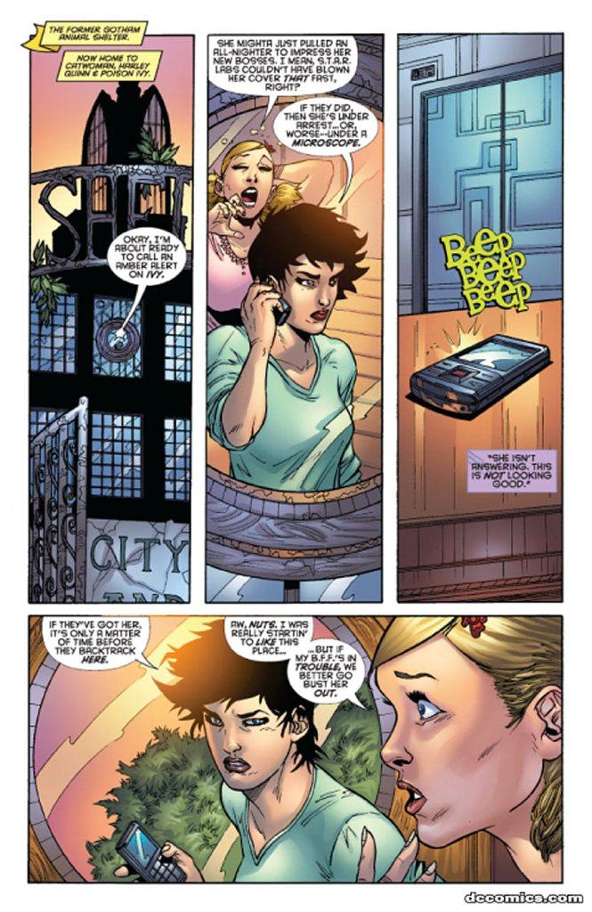 Gotham City Sirens [Série] - Page 2 Prv5883_pg7.201072892156