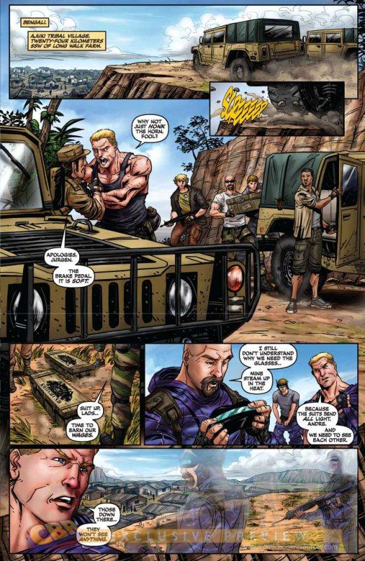The Last Phantom [dynamite] Prv6058_pg5.2010816174250