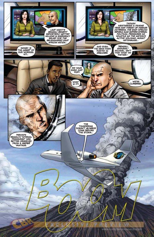 The Last Phantom [dynamite] Prv6058_pg6.201081617430