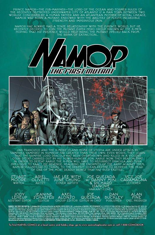 Namor The First Mutant #1-11 [Série] Prv6106_pg3.201082014123