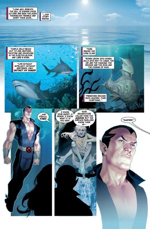 Namor The First Mutant #1-11 [Série] Prv6106_pg4.201082014143