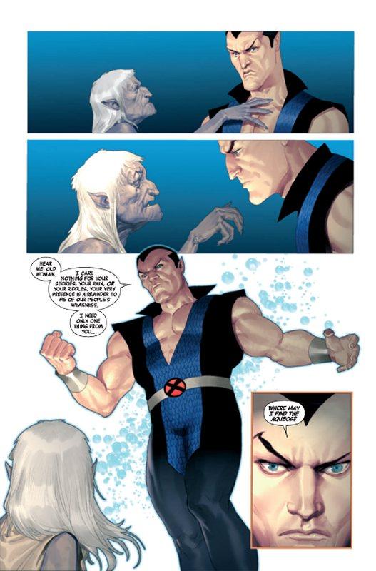 Namor The First Mutant #1-11 [Série] Prv6106_pg6.201082014211