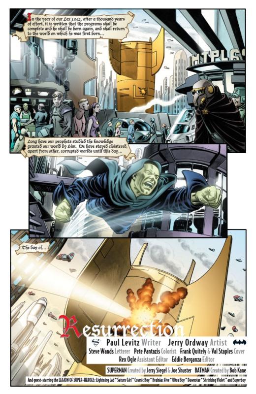 Superman/Batman [Série] - Page 2 Prv6158_pg1.201082492443
