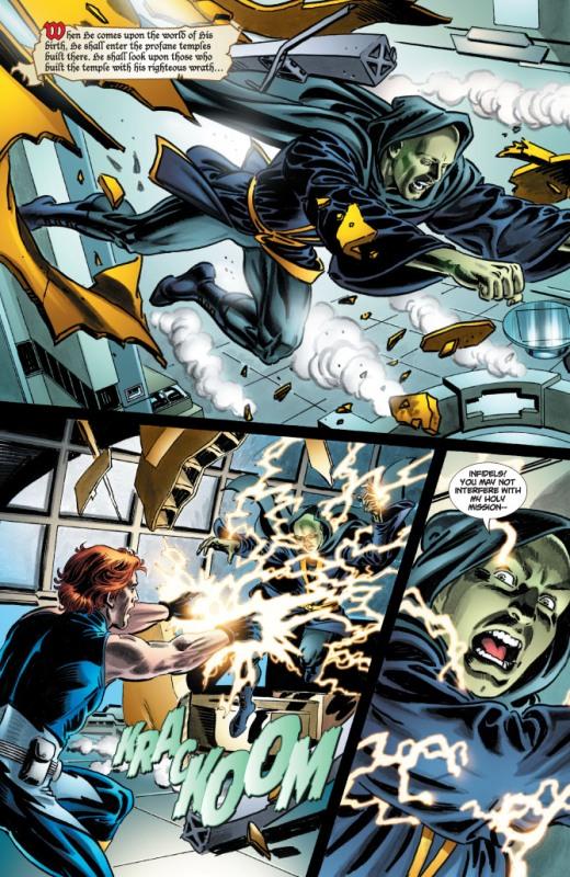 Superman/Batman [Série] - Page 2 Prv6158_pg2.201082492451