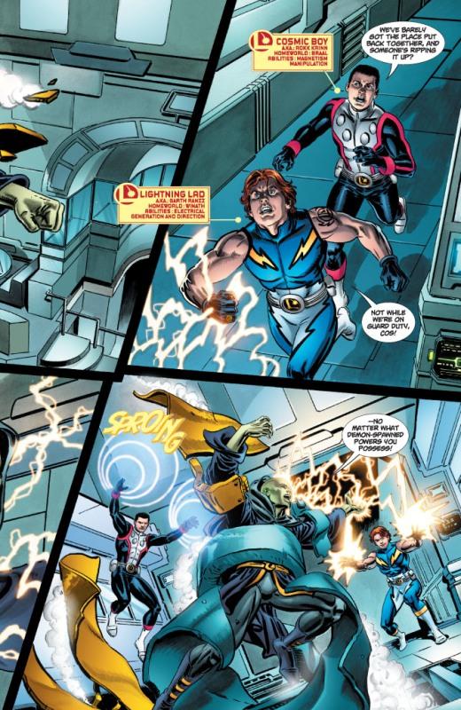 Superman/Batman [Série] - Page 2 Prv6158_pg3.20108249257