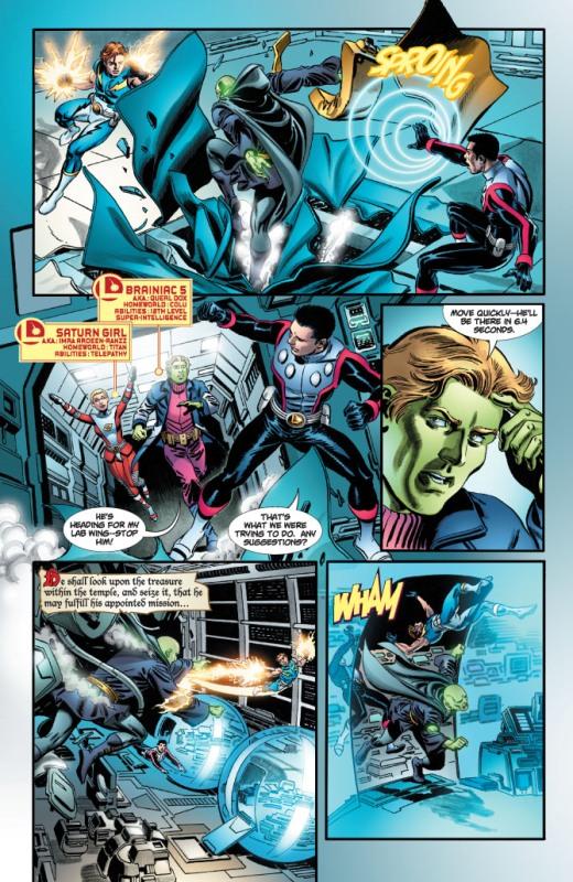 Superman/Batman [Série] - Page 2 Prv6158_pg4.201082492517