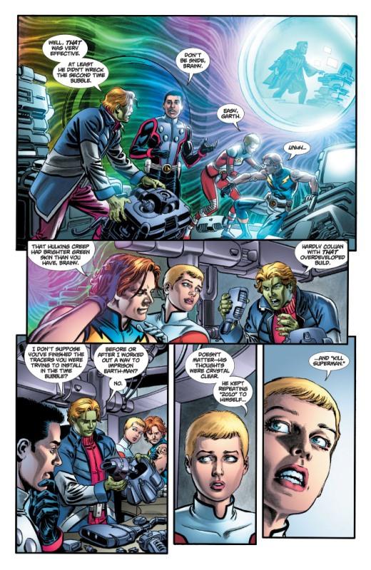 Superman/Batman [Série] - Page 2 Prv6158_pg5.201082492533