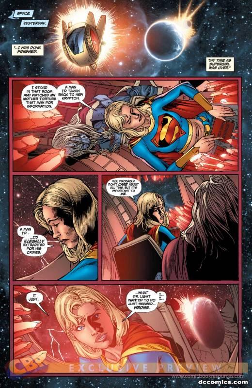 Supergirl [Série] - Page 6 Prv6458_pg1.201092291424