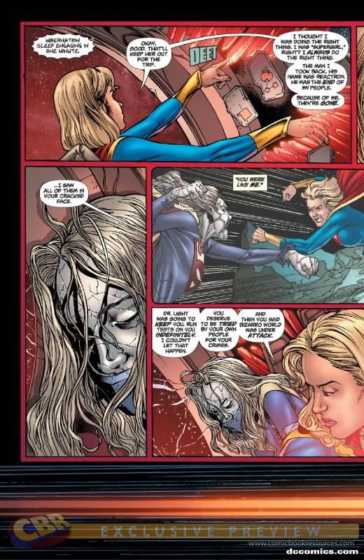 Supergirl [Série] - Page 6 Prv6458_pg2.201092291433