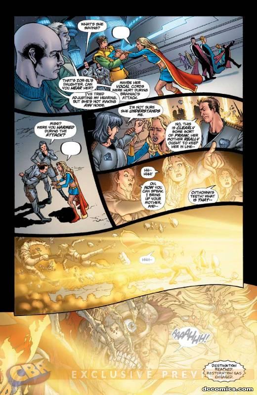 Supergirl [Série] - Page 6 Prv6458_pg4.201092291451