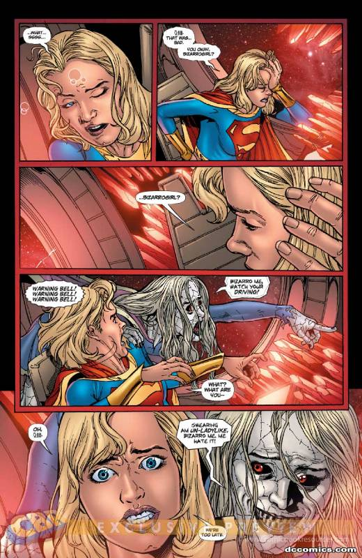 Supergirl [Série] - Page 6 Prv6458_pg5.20109229154