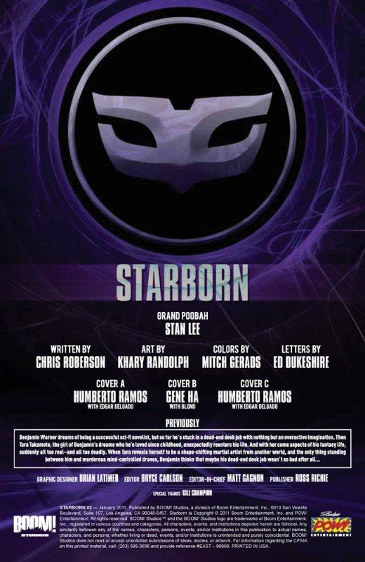 Starborn [Boom] Prv7440_pg2.201116161143