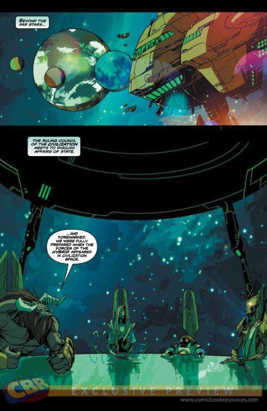Starborn [Boom] Prv7440_pg3.201116161150